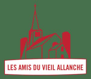 logo_AVA-72dpi